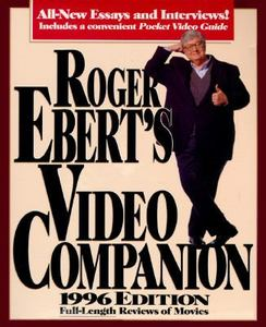 roger-ebert-video-companion-1996